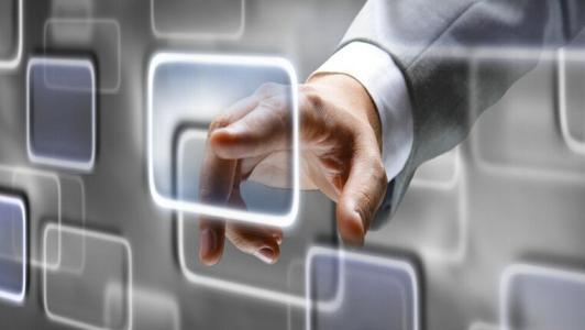 浅析视频剪辑培训的行业前景以及就业方向