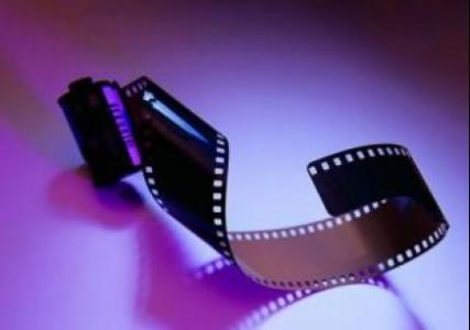哪些影视剪辑培训机构不能选择?