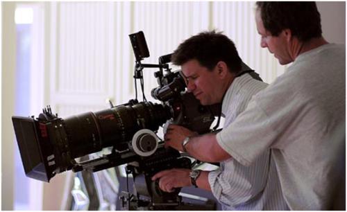 学习影视后期制作的未来发展如何?