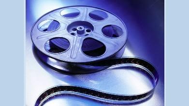 影视剪辑要关注哪些问题?
