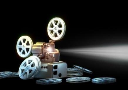 参加影视剪辑培训之前要做哪些准备?